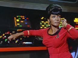 uhura-5f4d0bb8f3b58.jpg