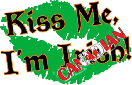 00Kiss_Me_Irish-5f4fc0151aedd.jpg