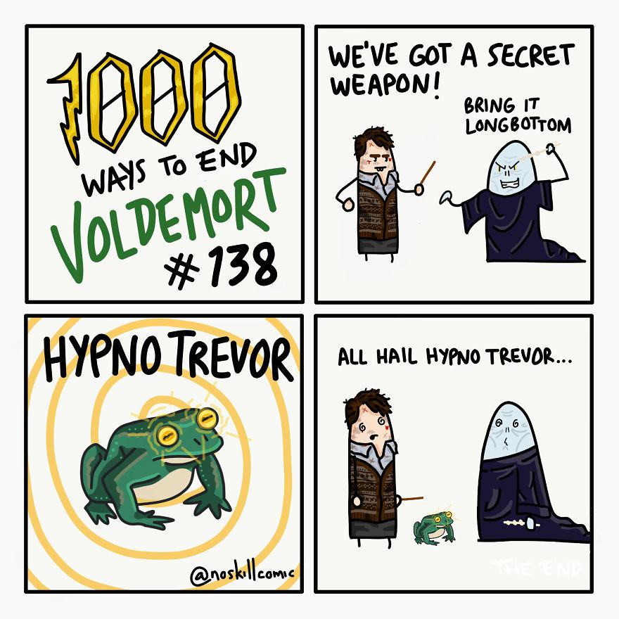 All Hail Hypno Trevor!!!!all Hail Hypno Trevor!!!!all Hail Hypno Trevor!!!!