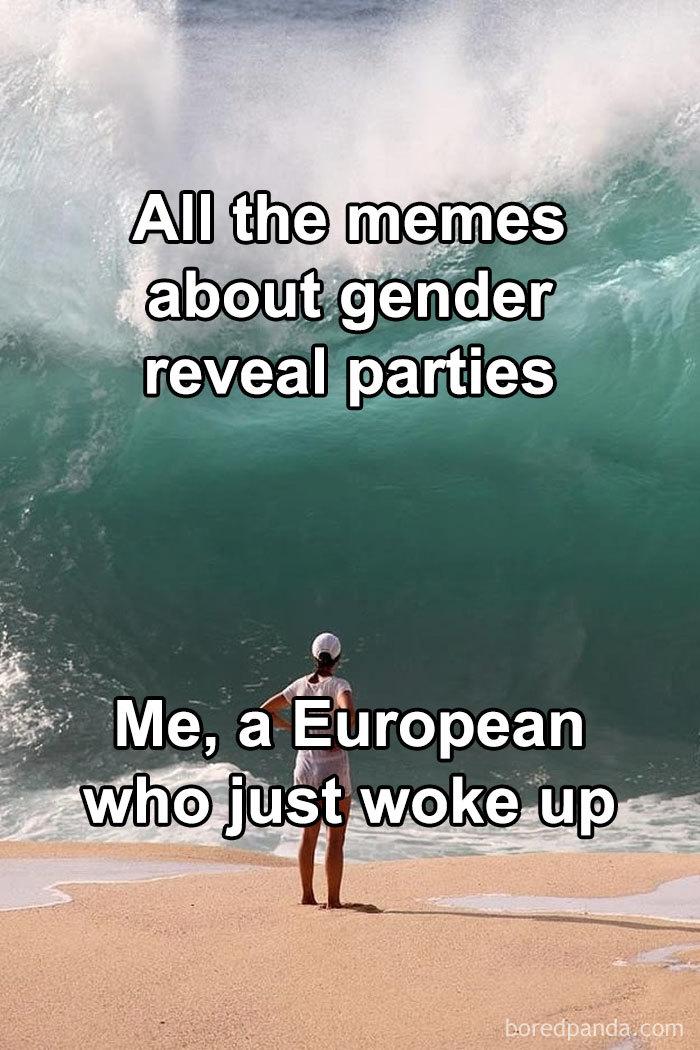 Gender-Reveal-Jokes