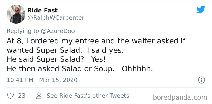 Funny-Misunderstanding-Tweets