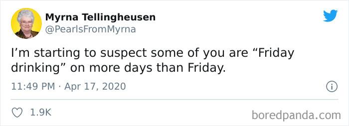 Funny-Internet-Grandma-Tweets-Myrna-Tellingheusen
