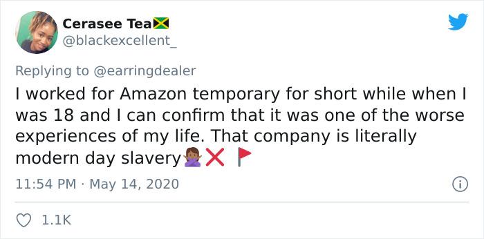 Amazon-Employees-Bad-Working-Conditions