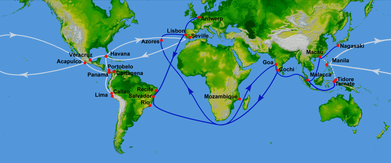 1280px-16th_century_Portuguese_Spanish_trade_routes-1.png