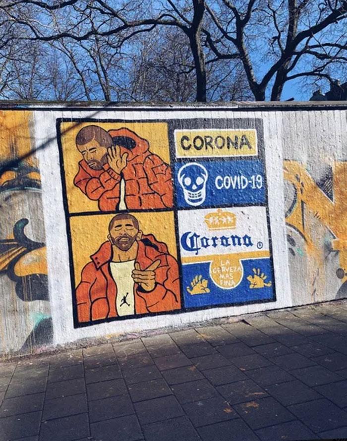Funny-Covid-19-Coronavirus-Jokes