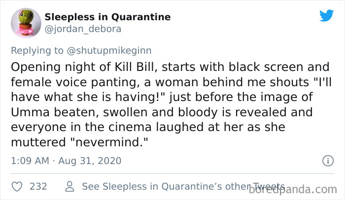 Worst-Things-Overheard-In-Movie-Theater