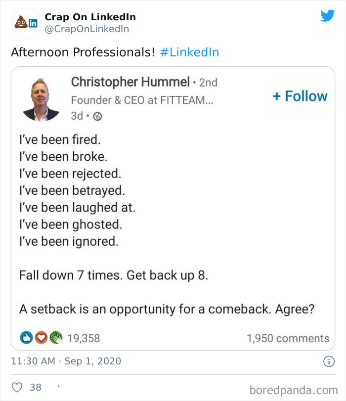Crap-On-Linkedin-Posts