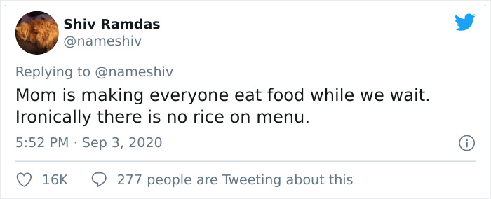 Indian Man Gets Tired Of Buying Rice Every Day, Orders A Whole Truck To Their Home, Hilarity Ensues