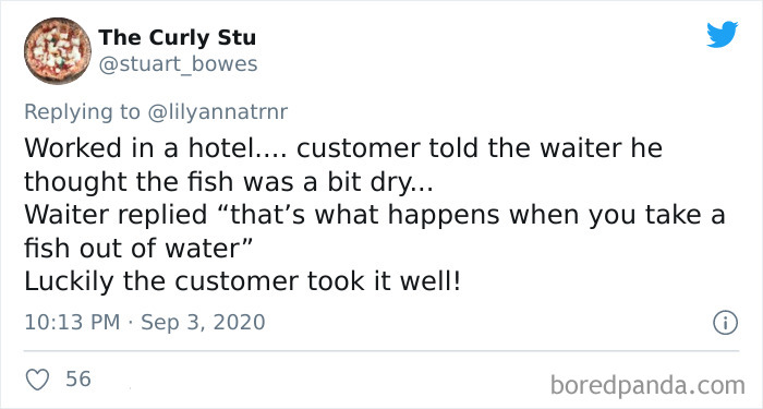 Funny-Food-Service-Fails