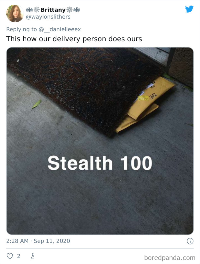 Amazon-Hiding-Deliveries