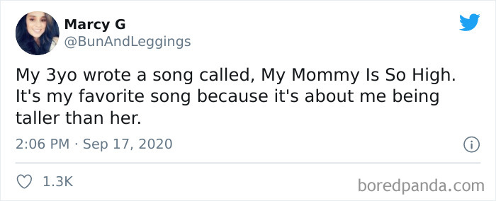 Funny-Parenting-Tweets-September