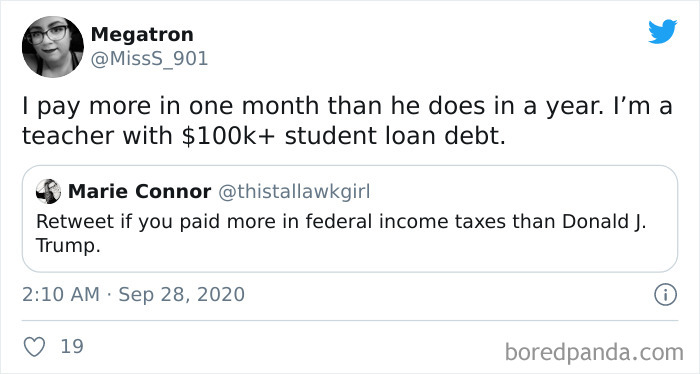 People-Paid-More-Taxes-Than-Trump