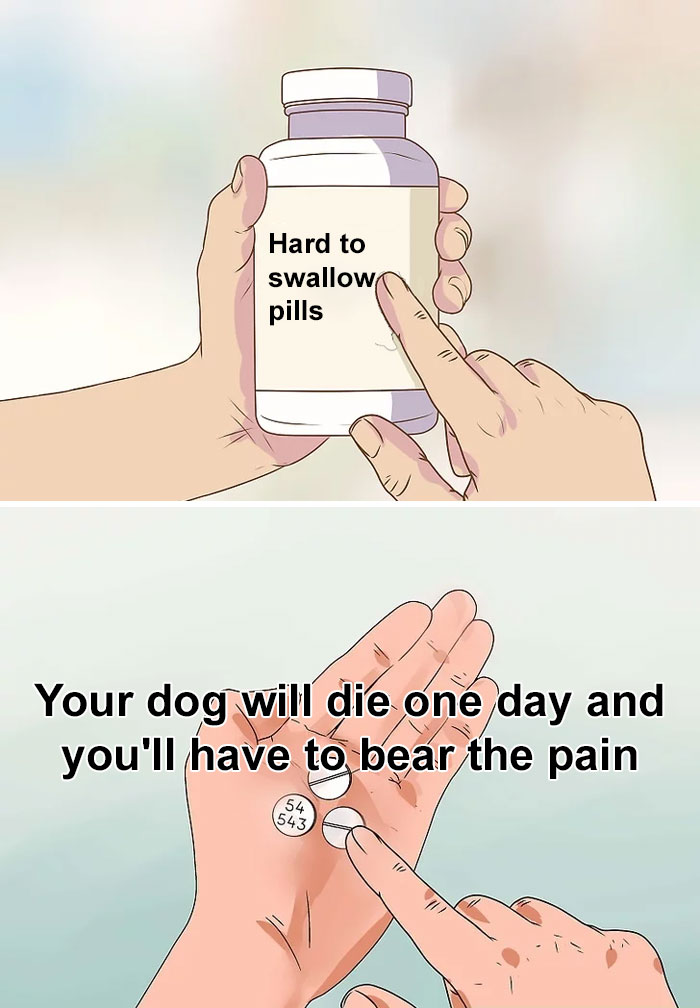 Hard-To-Swallow-Pills