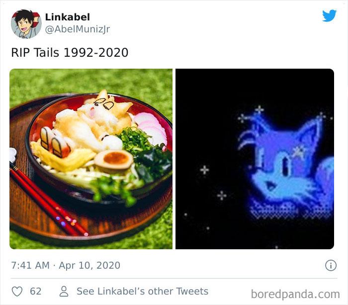 Boc-Metal-Food-Art
