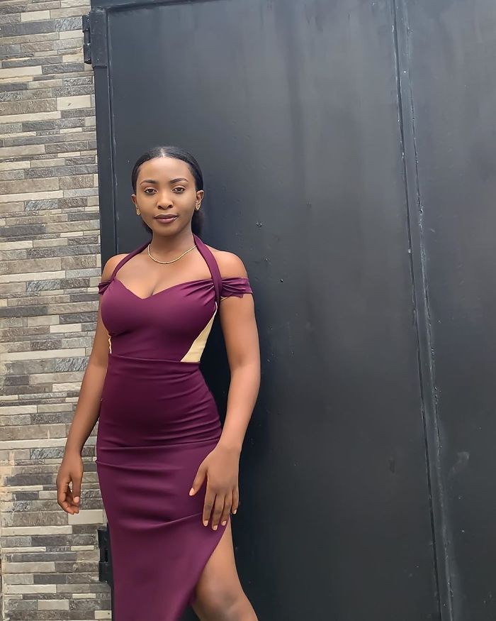 Vogue Designer Goes Viral For Her Clothes That Can Be Styled In At Least 3 Methods