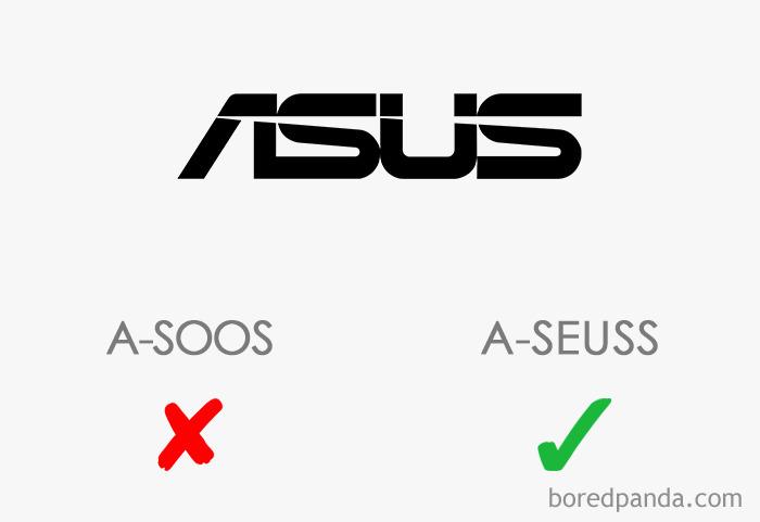 Brand-Names-Mispronouncing