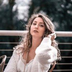 Diana Lopetaitė