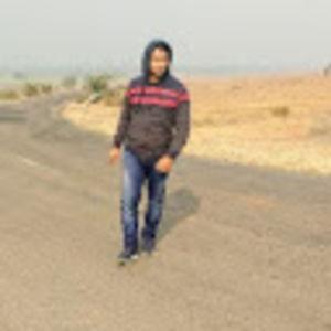 prashant malav
