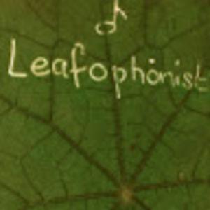 Leafophonist