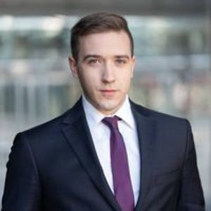 Maciej Karcz