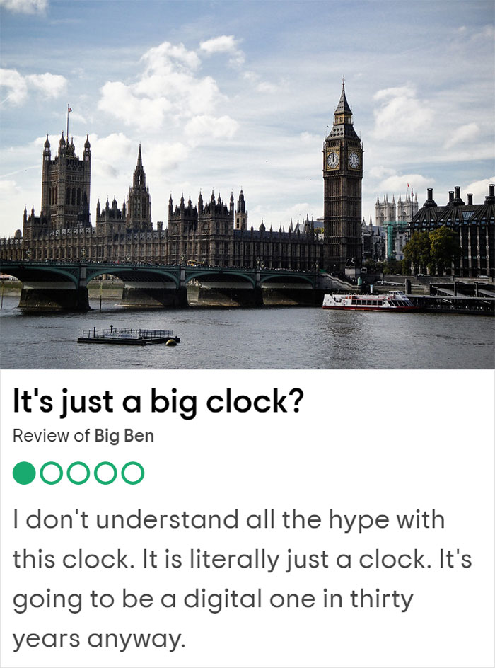 Tripadvisor-Reviews-UK