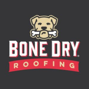 Bone Dry Roofing