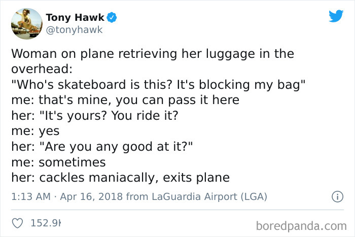 Funny-People-Dont-Recognize-Tony-Hawk-Tweets