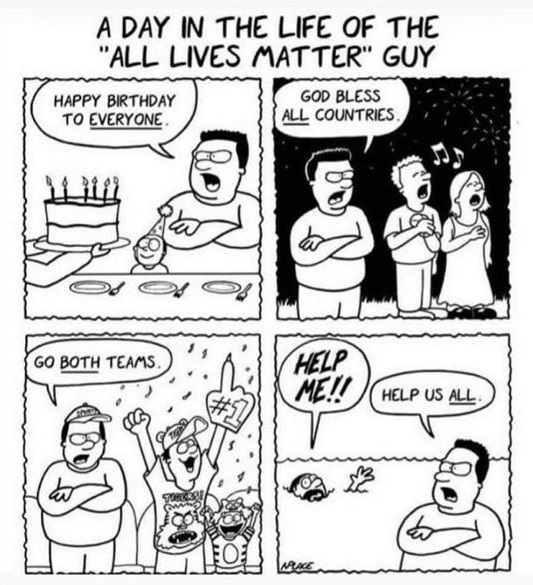 All-Lives-Matter-Guy-5f69fe74a709f.jpg