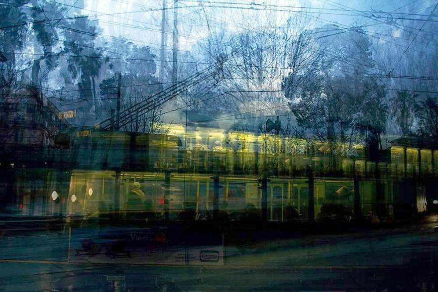 Tram 5 (Roma)