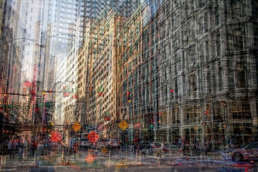 Dearborn Street (Chicago)