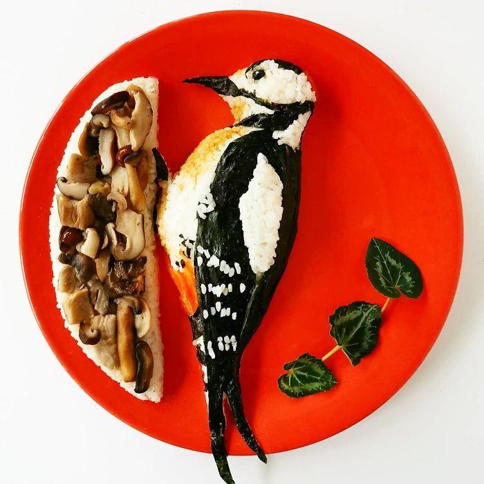 Food-Art-Animals-Demealprepper