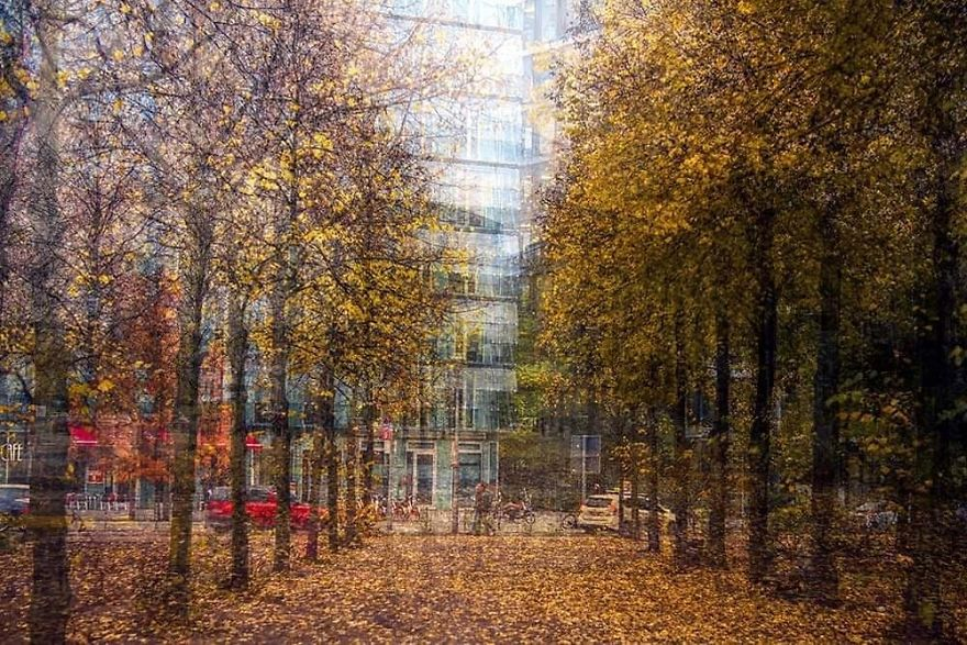 Herbst (Berlin)