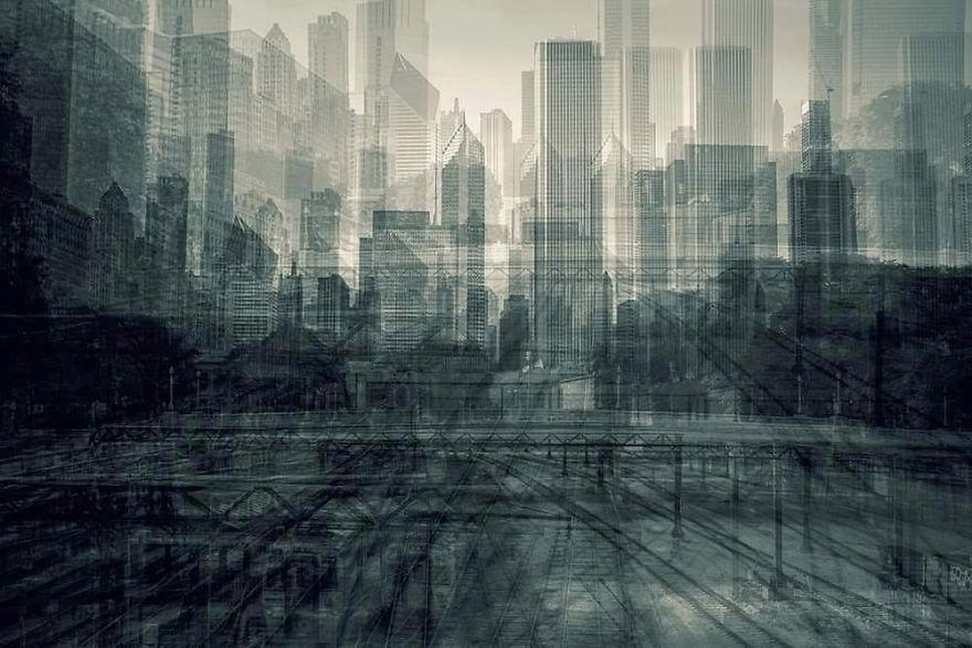 Metropolis (Chicago)