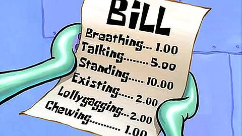 Bill-5f6b834c0ee0d.jpg