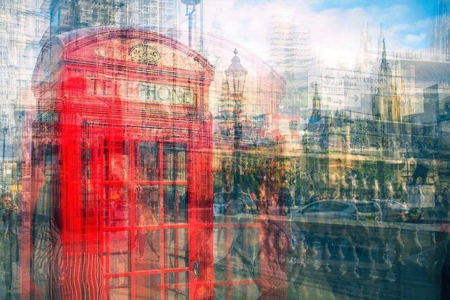 Telephone (London)