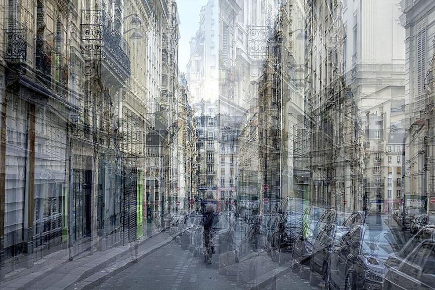 Rue Petrelle (Paris)