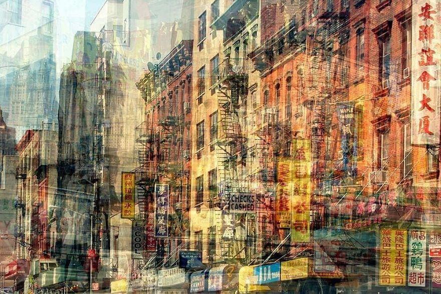 Chinatown (New York)