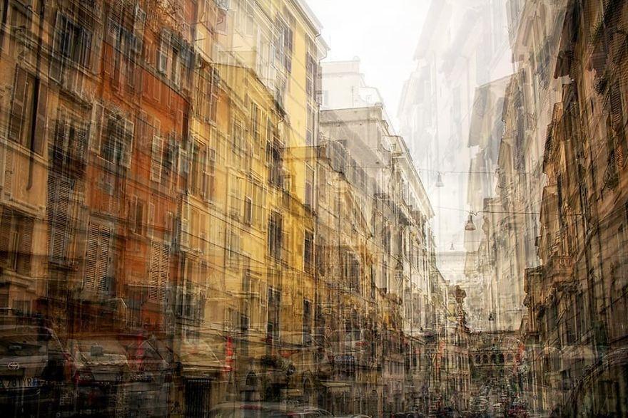 Rione Monti (Roma)