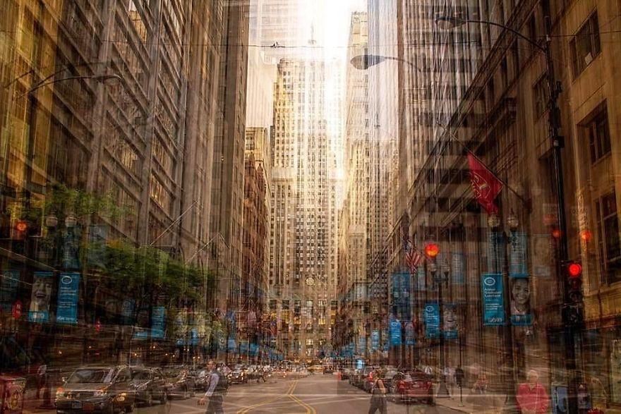 The Untouchables (Chicago)