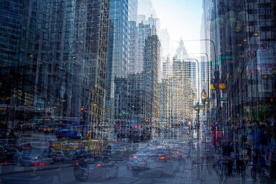 Michigan Avenue (Chicago)