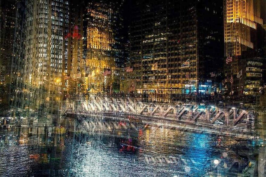 Dusable Bridge (Chicago)