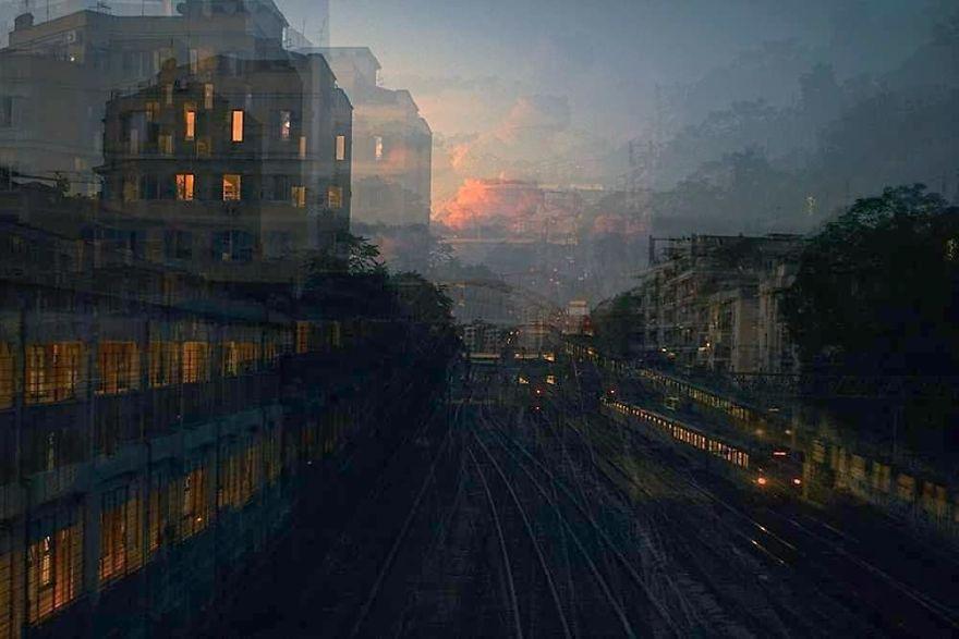 Nightrain (Roma)