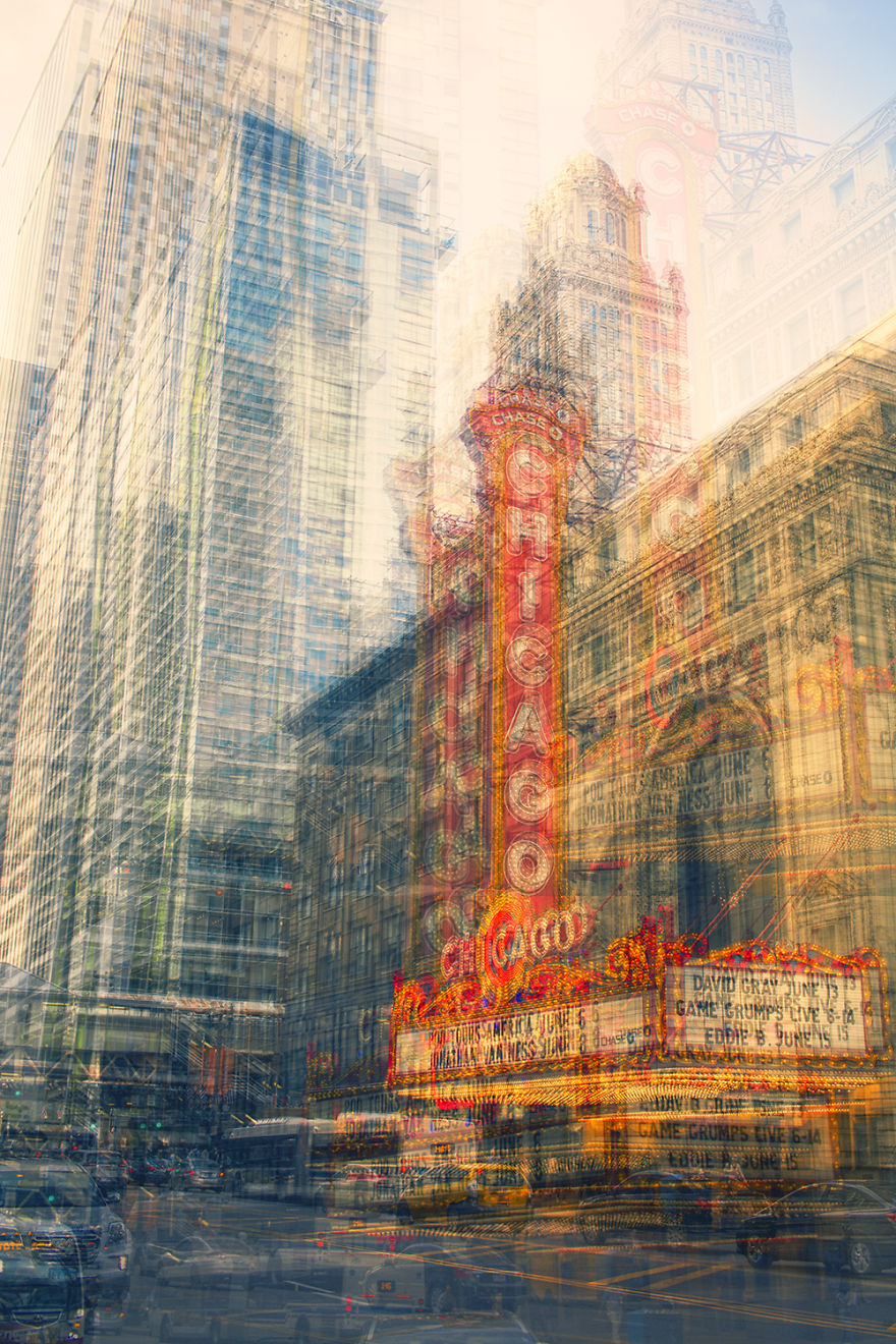 Lights On (Chicago)