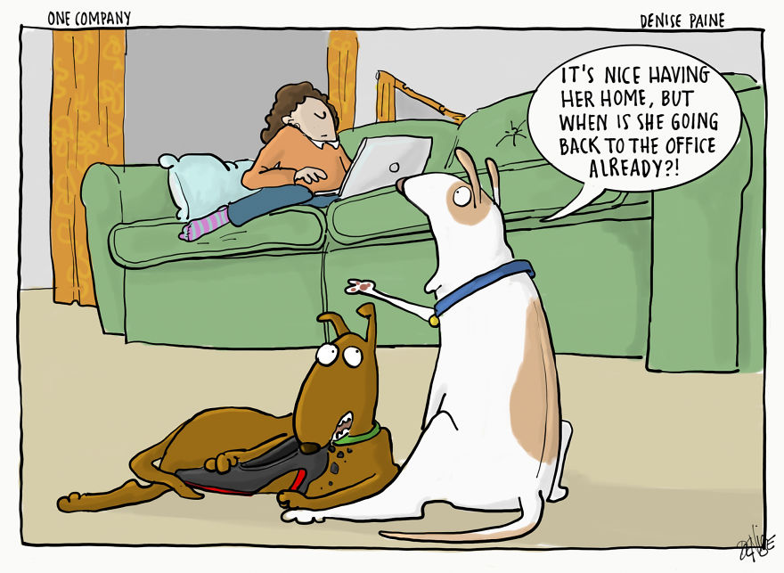 Dog-Comics-Denise-Natali-Paine