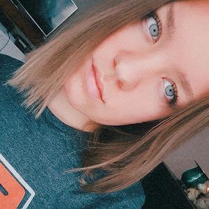 Barbora Jacobs