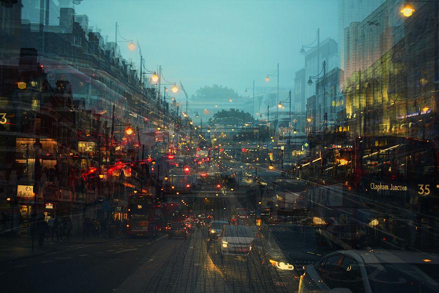 Brixton (London)