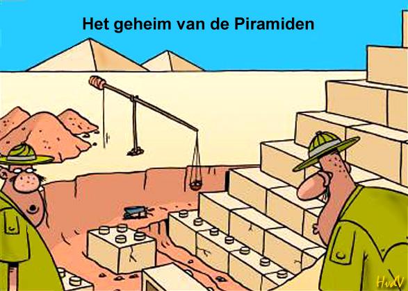 Piramiden-1-5f5ace228aaa3.jpg