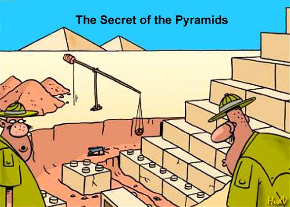 Piramiden-2-5f5acf42c9ea2.jpg