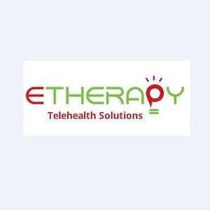 E-therapy Nutrition