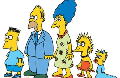 The-Simpsons-Tracey-Ullman-5f5791ca56f19.jpg
